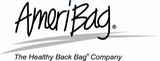 AmeriBag bags