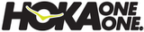 Hoka shoes