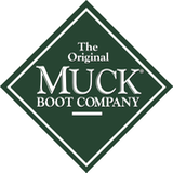 Muck boots shoes