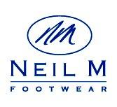 Neil M shoes