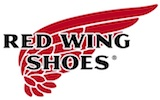 Red Wing boots shoes