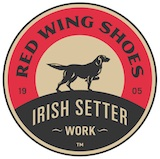 Irish Setter Boots shoes