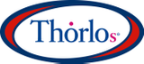 Thorlo shoes