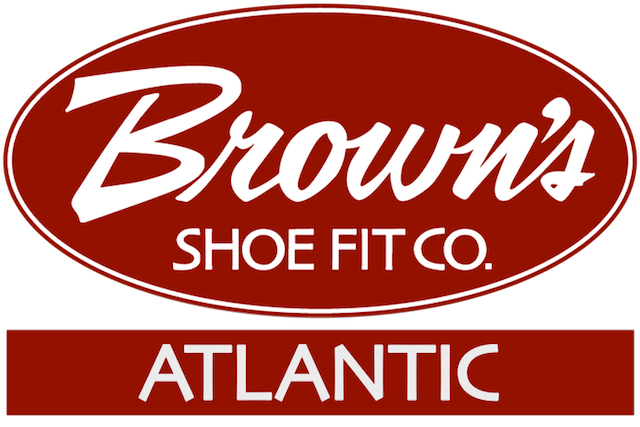 Atlantic Shoes