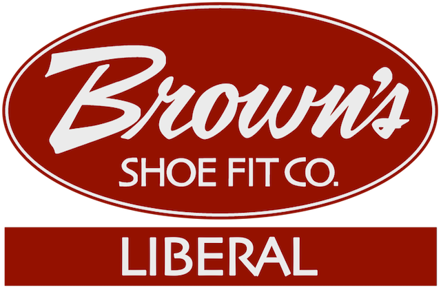 Browns Liberal Logo
