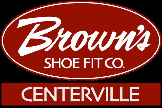 Centerville Shoes