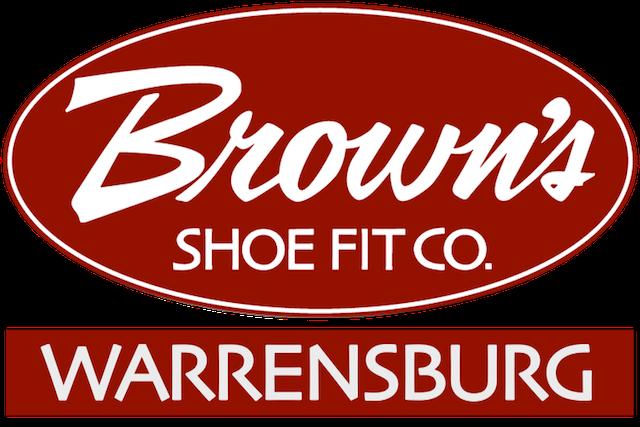 Warrensburg Shoes