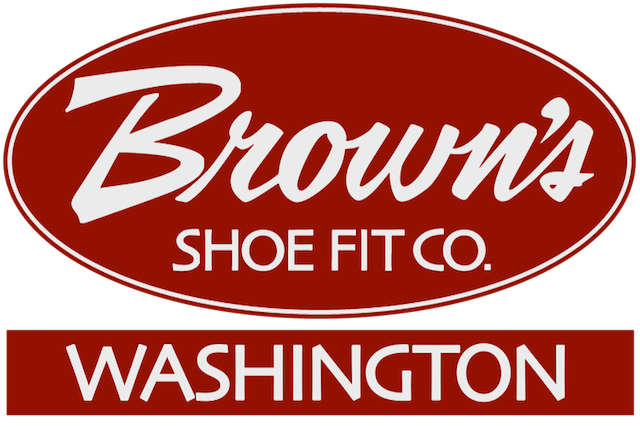 Washington Shoes