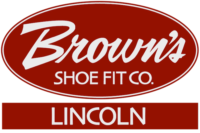 Lincoln Shoes