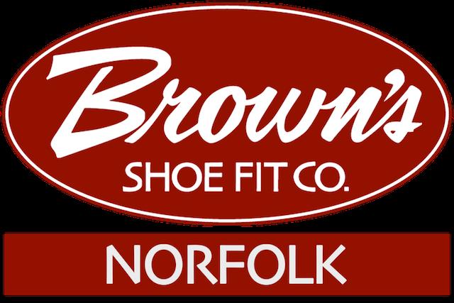Fort Morgan Shoes