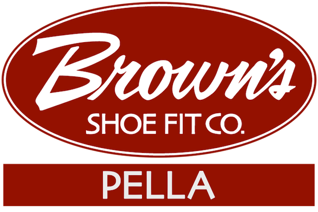 Pella Shoes