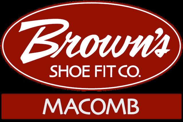 Macomb Shoes
