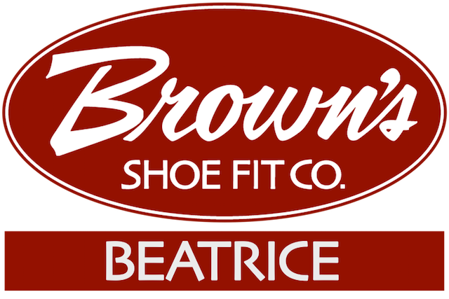 Browns Beatrice Logo