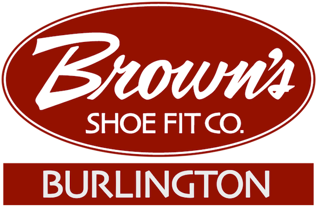 Burlington Shoes