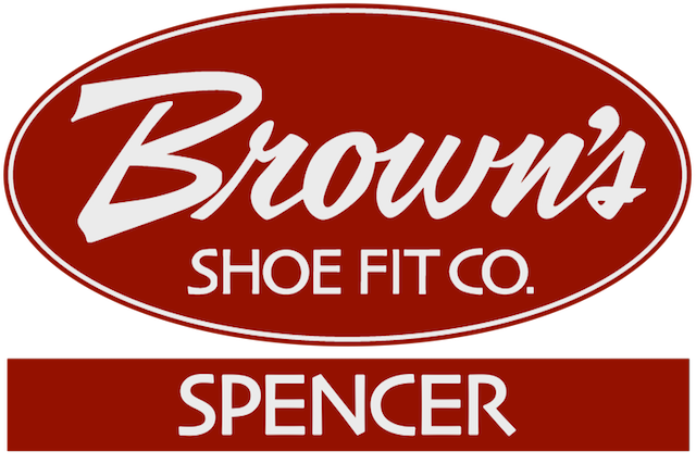 Spencer Shoes
