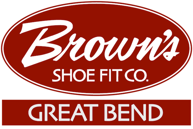 Browns GreatBend Logo