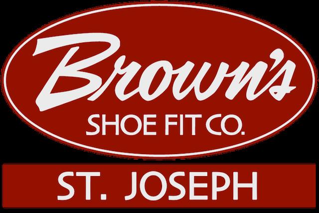 St Joseph Shoes