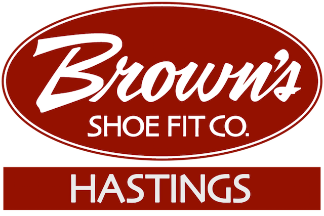 Browns Hastings Logo
