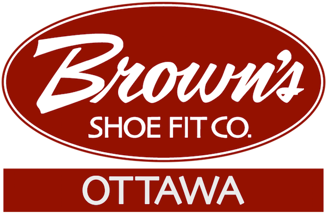 Ottawa Shoes