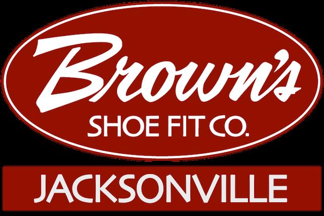 Jacksonville Shoes