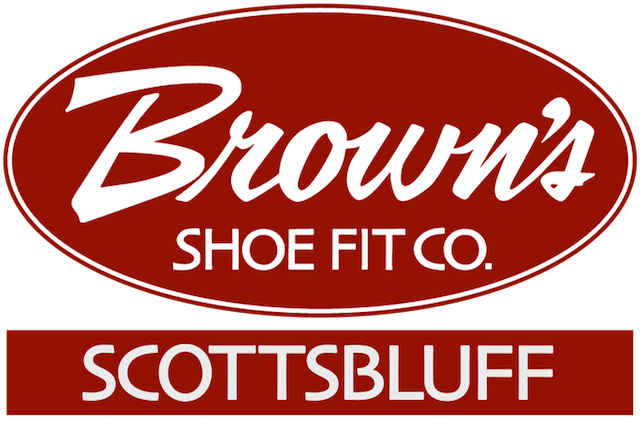 Scottsbluff Shoes