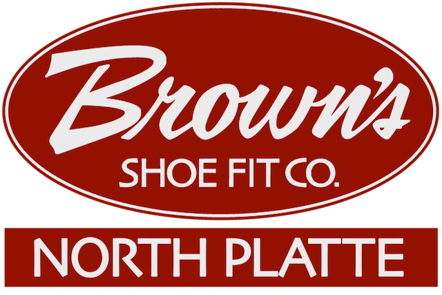 Browns NorthPlatte Logo