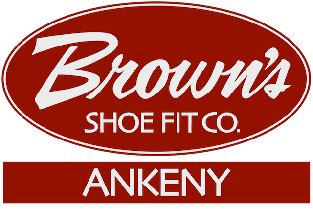 Ankeny Shoes