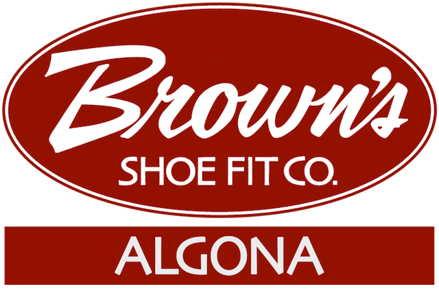 Algona Shoes