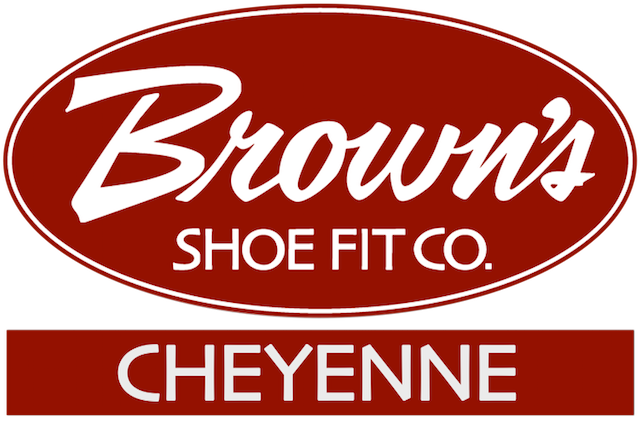 Cheyenne Shoes